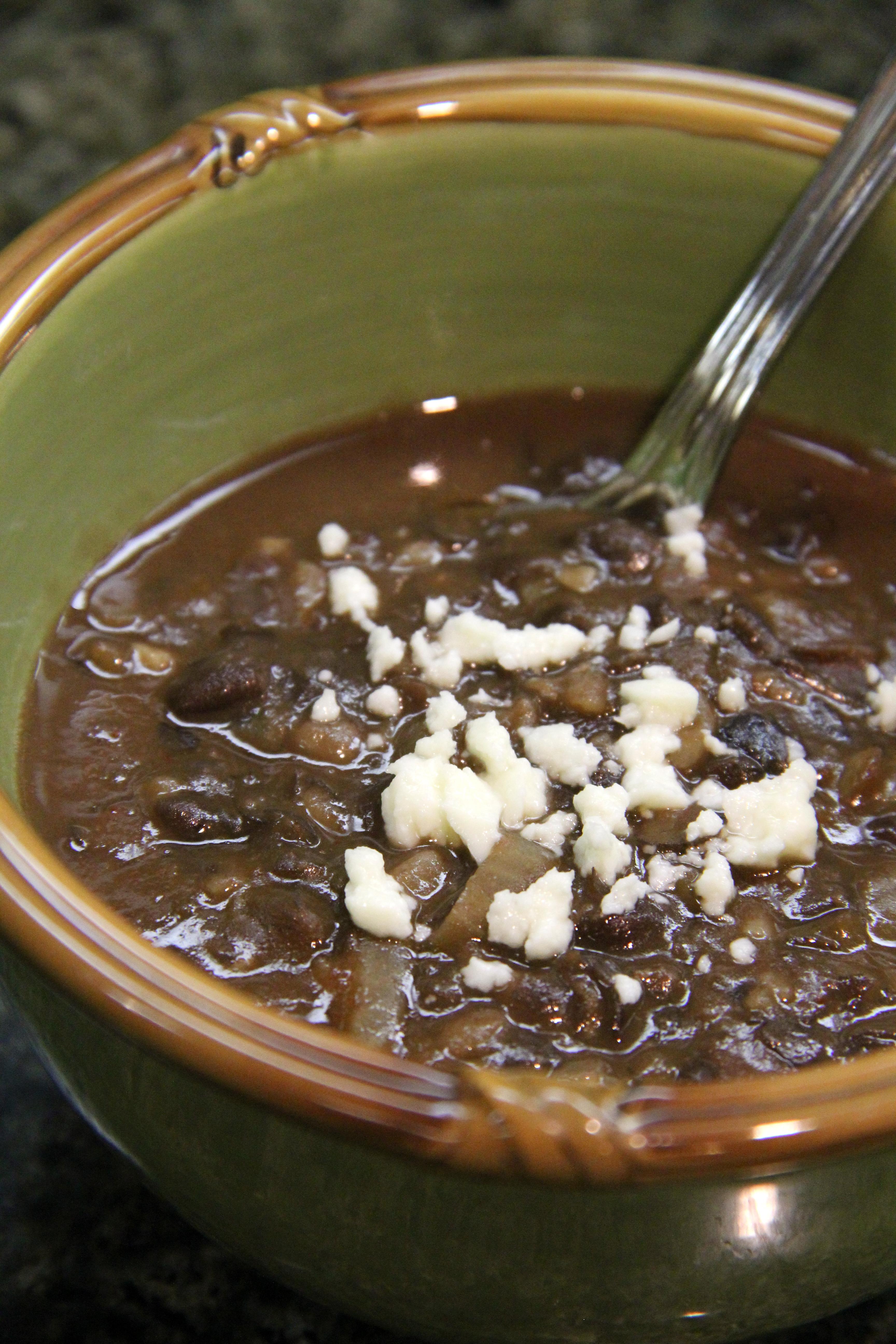 Lick the bowl good blog