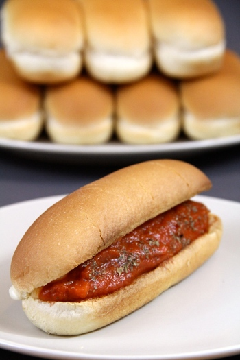 string cheese hot dogs